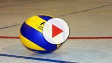 Volley mercato: Modena pensa a Tillie, il sogno quasi svanito è Ngapeth (RUMORS)