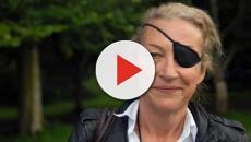 Morte Marie Colvin, Corte USA condanna il governo siriano di Assad