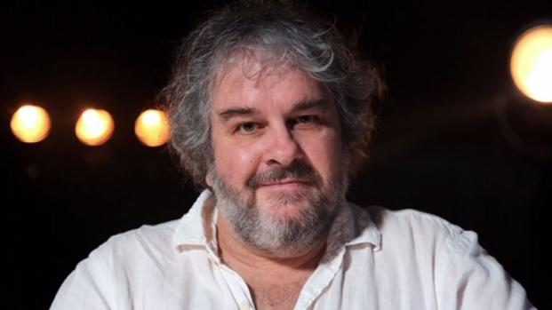 Peter Jackson to direct new Beatles documentary from Let It Be
