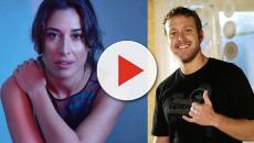 5 celebridades que fizeram carreira no Brasil, mas não são brasileiros