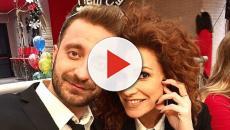 Le Iene: storia d'amore finita tra Veronica Ruggeri e Stefano Corti