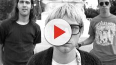 Nirvana: Danny Goldberg ha scritto un libro per i 25 anni dalla morte di Kurt Cobain