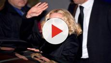 Eurovisión 2019 podría contar con Madonna