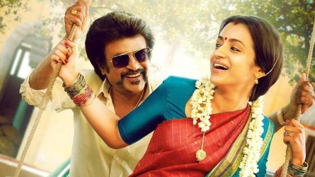 'Petta' Worldwide Box-Office Collections: Rajinikanth film is on a rampage