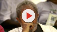 Lula é condenado há quase 13 anos de prisão pelo sítio de Atibaia em SP