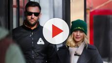 La revista People ha confirmado compromiso de Jennifer Lawrence y Cooke Maroney