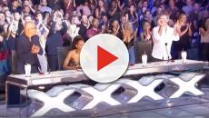America's Got Talent: The Champions Week 5: Performances of most talented participants