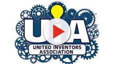Images from The United Inventors Association