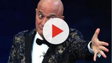 Sanremo 2019, Luca Morisi attacca Bisio: «Per fortuna che l' anti-razzista era lui»