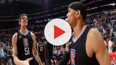 NBA: El show de Bobi y Tobi seguirá en Philly