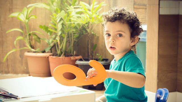 Estudo sobre autismo avança com mais déficits sendo avaliados
