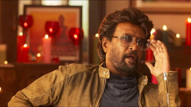 Rajinikanth takes a pay cut for his next film with AR Murugadoss