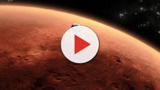 Marte, la NASA ha perso il contatto con i propri satelliti orbitanti