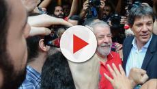 Petistas revelam incerteza e medo de Lula ir para presídio comum