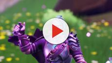 Fortnite Battle Royale: Custom matchmaking test run has been revealed