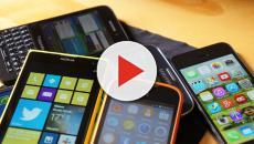 Offerte Tim e Vodafone senza limiti: a confronto le 4 più interessanti