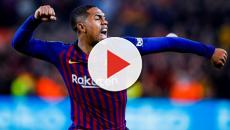 Análisis táctico del Barça-Madrid: el clásico no decepciona a sus seguidores