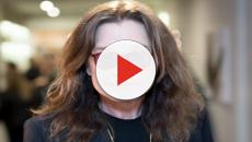 Ozzy Osbourne, tour annullato: il cantante è ricoverato in ospedale