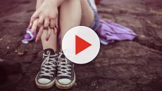 La educación sexual es importante para sensibilizar a los jóvenes