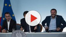 Tensioni tra Italia e Francia: l'ambasciatore Masset a Roma richiamato a Parigi