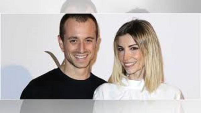 Alexandra Rosenfeld et Hugo Clément ont officialisé leur union