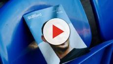 El caso de Emiliano Sala llega a su fin tras hallar el cuerpo sin vida