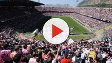 Serie B, giorni decisivi per il futuro societario del Palermo