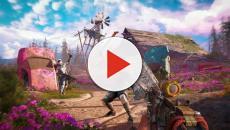 Videogiochi: Far Cry New Dawn esce il 15 febbraio, dieci cose da sapere sul game