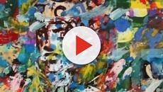 Potenza, domani inizia la mostra personale di pittura di Michelangelo D'Auria
