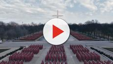 The Handmaid's Tale: Season 3 trailer released with topics similar to 2019 USA