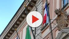 Giorgia Meloni accusa il Partito Democratico di essere
