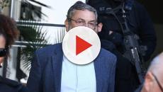 Palocci comenta suposta 'limpa' de documentos antes de operação contra Lula