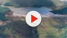 Risco de nova barragem se romper em MG aciona sirene e coloca outra cidade em alerta