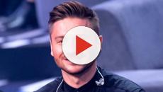Rusia repite con Sergey Lazarev en Eurovisión