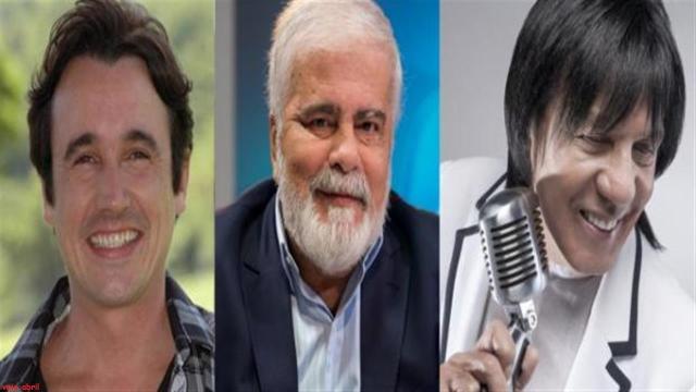 6 famosos que morreram em 2019