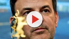 François Ozon denuncia en la Berlinale los abusos sexuales eclesiásticos