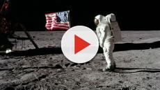 Sono stati avviati i piani per riportare l'uomo sulla Luna