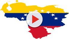VENEZUELA/ Maduro acepta, molesto, la reunión con del Grupo de Contacto Internacional