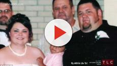 My 600-lb Life: Doctors carry out tests after the collapse of Gideon Yeakley