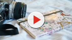Reporteros Sin Fronteras denuncia que existe un cerco a la libertad de prensa en el mundo