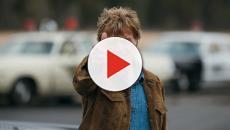 Robert Redford recibirá el César de Honor en los premios del cine francés