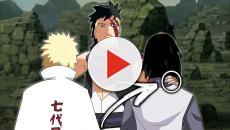 Boruto: Naruto Next Generations will focus on Kawaki