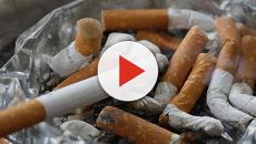 Hawaii considers raising smoking age to 100-years-old