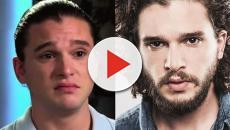 5 famosos sem barba que mostram que ela é muito importante para o homem