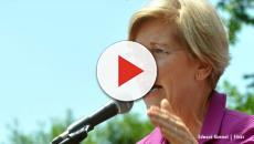 Senator Elizabeth Warren joins the 2020 presidential race