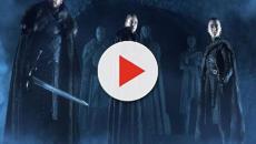 Los detalles del capítulo piloto de Game of Thrones son revelados