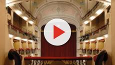 Rovigo, grande successo per Elisir d'amore di Gaetano Donizetti al Teatro Sociale