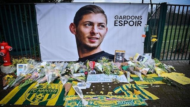 Se hace pública la autopsia del futbolista Emiliano Salas