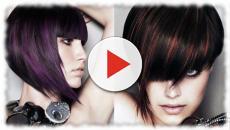 Inverno-primavera, tagli di capelli: pixie e bob tra le tendenze