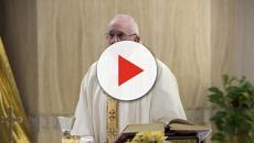 Papa Francesco Vegano: la sfida lanciata da una bambina